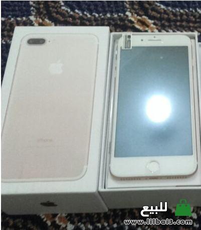 هواتف ايفون 7 صيني للبيع