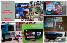 Whatsapp +2348095197651).. Sony PS4,PS3,Xbox one,Wii U