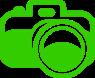 كاميرات